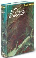 Dune-Frank-Herbert-Erstausgabe