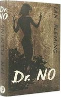 Dr-no-british-first-fleming