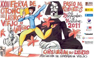 Feria_libris
