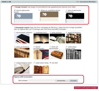 Homepage_bild