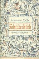 Fabulierbuch