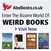Uk-weirdbooks-200x200