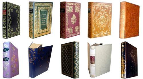 Books_binding