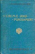 Crime-Punishment-Dostoevsky