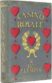 Casino-Royale-Ian-Fleming