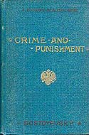 Crime-Punishment-Dostoevsky