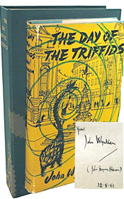 The%20Day%20of%20The%20Triffids%20by%20John%20Wyndham