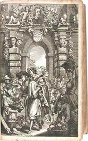 Theatrum-Fungorum-Sterbeeck-1