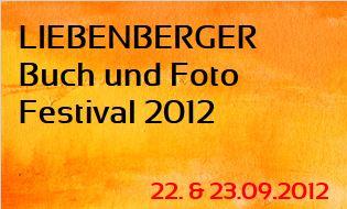 Liebenberger_messe