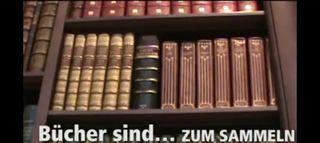 Langlebedasbuch
