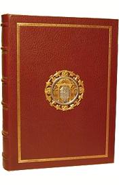 Bibbia-borso-este