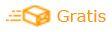 Free_shipping_logo