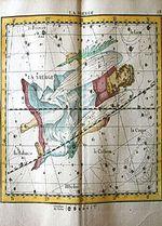 Atlas-celest-flamsteed-4
