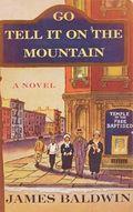 Go-tell-it-on-the-mountain-james-baldwin