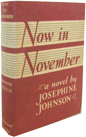 Now-november-johnson