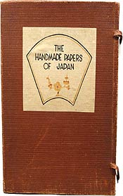 Handmade-Papers-of-Japan-by[1]