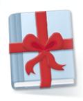 Boutique de Noël AbeBooks