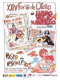 Poster-feria-libro-otono-antiguo-2012