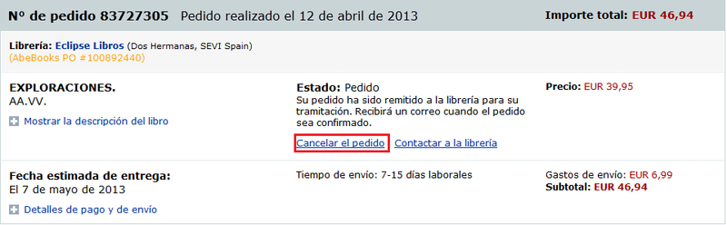 HP_Cancel