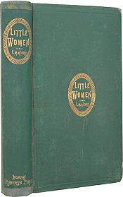 Little%20Women[1]
