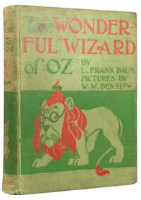 Wizard-of-Oz-1st-ed