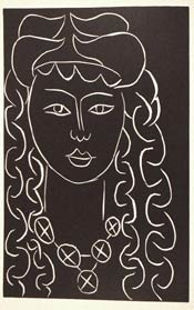 Pasiphae-by-Henri-Matisse-1[1]