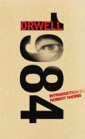 1984 su AbeBooks