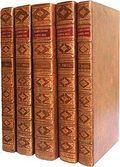 Kupfer-Bibel-by-Johann-Jako