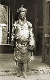 John-Claude-White-Tibet