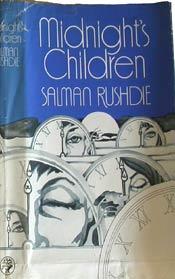 Midnights-children-rushdie