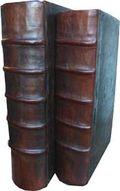 Das Neue Testament von Erasmus Desiderius of Rotterdam