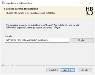 Install3